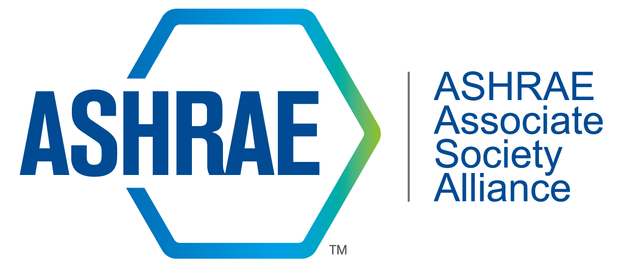 http://intensity.mx/sites/default/files/revslider/image/ASHRAE_logo.png