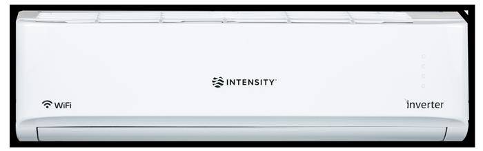 http://intensity.mx/sites/default/files/revslider/image/minisplit.png
