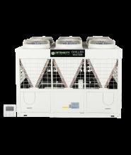chiller-modular-heat-pump