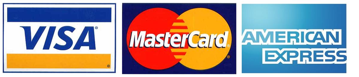visa-mastercard-amex.png | Intensity Air -